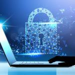 Comissão de Privacidade e Proteção de Dados divulga relatório sobre acompanhamento da agenda regulatória da Autoridade ANPD