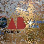 Subseção Lapa realiza festividades em comemoração ao seu 40º aniversário de instalação